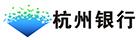 杭州�y行