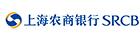 上海�r商�y行